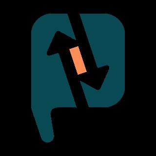 Pagato